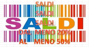 SALDI per web