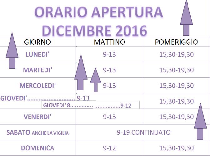 dicembre-2016-in-jpg
